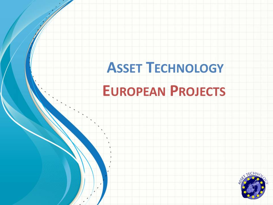 European Projects